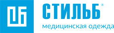 (c) Stilb.ru